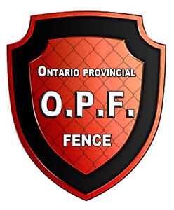 LOOKING FOR EXPERIENCED FENCE CONTRACTORS