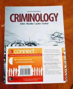 Textbooks - Police Foundations