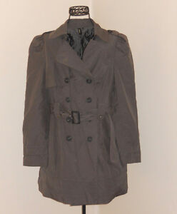 Ambition Spring / Summer Trench Coat Prince George British Columbia image 1