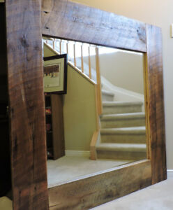 Barn Board Mirror Buy New Amp Used Goods Near You Find