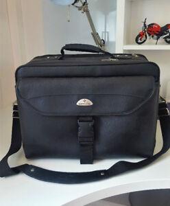 Samsonite Classic Business Laptop Bag