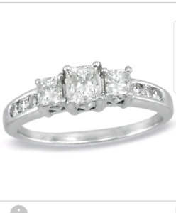 Beautiful Ring for someone special
