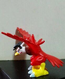"Bandai Digimon 2"" Figure Aquilamon Kingston Kingston Area image 3"