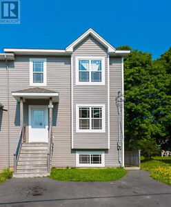 REDUCED TO RENT 3 bedroom semi detached in Dartmouth $1100