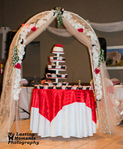 Wedding Specials Starting from $ 350.00 to $ 700.00 London Ontario image 9