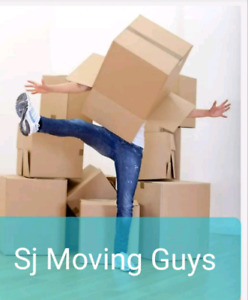 moving?Were commitment to excellent service!