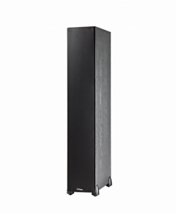 Polk Audio Monitor 70 Towers and CS10 Center Channel