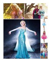 INTERACTIVE FROZEN PACKAGE KIDS ENTERTAINER