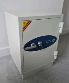 Phoenix Datacare 2000 Series 2002K Key Safe RRP £675 *DELIVERY*