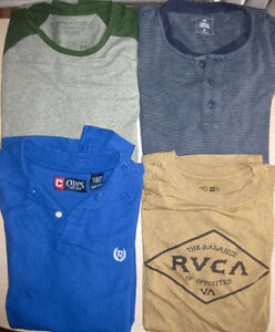 For sale: Range of men's clothing (UPDATED) Kingston Kingston Area image 2
