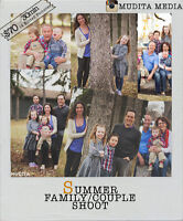 Grad, Family, Couples shoots Only $70-80+taxs.
