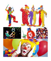 Magic show with comedy and magic tricks kids birthday party