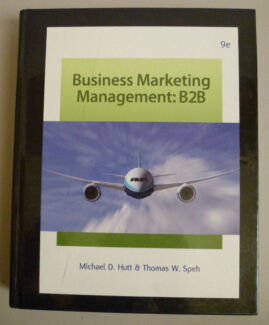 kotler p keller k 2012 marketing management 14th ed Marketing management, global edition, 15/e philip kotler kevin lane keller  understanding marketing management 1 defining marketing for the new realities 2.