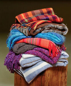 Blankets,pillows, clothes for donation