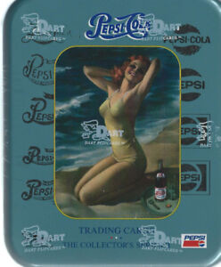 Non-Sport Boxes and PacksBoxNumberPrice2011 Panini