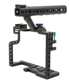 GH5 GH4 cage and handle BRAND NEW