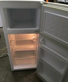 Fridge Freezer, whirlpool