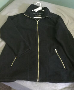 Various  BRAND NAME  Clothing - prices in ad
