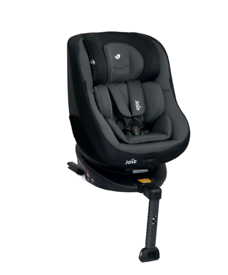 Joie Spin 360 isofix carseat 75 pounds.. last selling price today