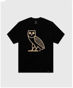 OVO Arabic Calligraphy Shirt - Small size