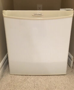 Diplomat Portable Fridge