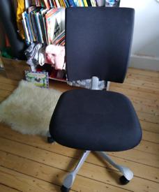 HAG Ergonomic Office Chair