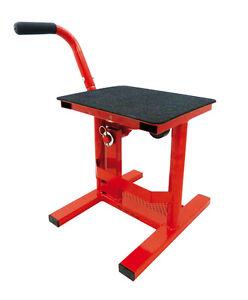 leve moto bequille cross enduro neuf yamaha 125 tdr dtr dtlc dtx dtre dtmx dt ebay. Black Bedroom Furniture Sets. Home Design Ideas
