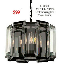 Inventory Lighting Fixture For Sale