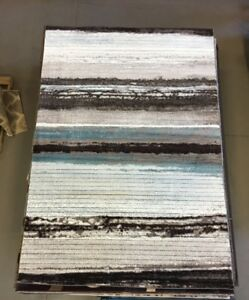 Area Rugs - Home Express Furnishings