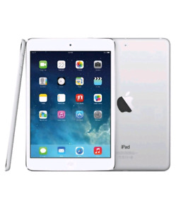 IPad Air 16GB LTE Mint for trade for a Surface or Tab A S Pen