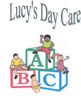 Lucy's Day Care
