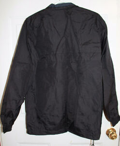 Rivers End Trading Co Size Extra Small Jacket Kawartha Lakes Peterborough Area image 3