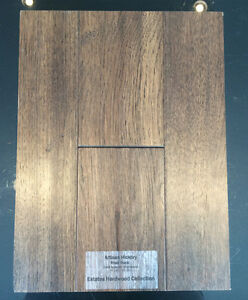 Hardwood Promo. Take and extra $200 off. Details Inside.
