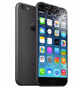 iphone 6s/iphone 6s plus from $130, low cost repair