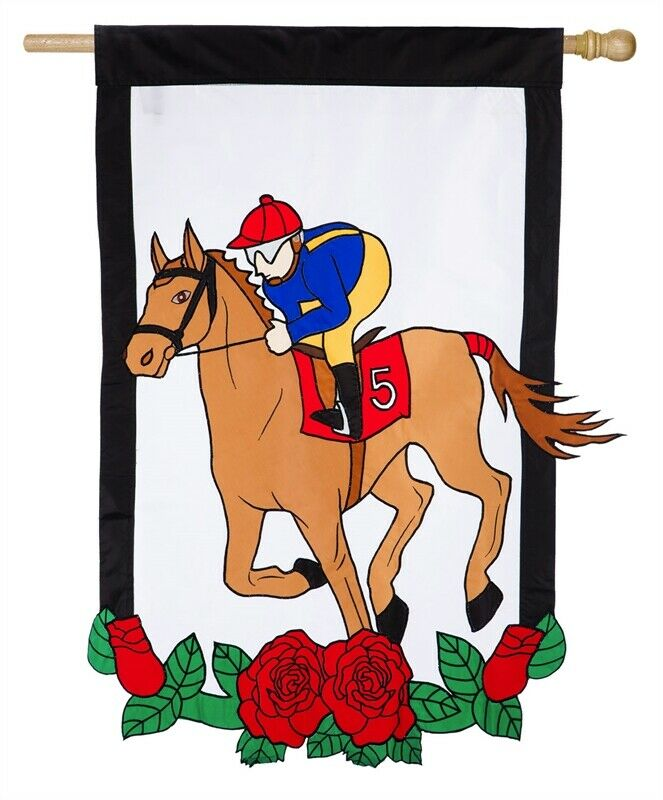 derby-house-flag