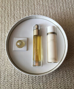 360 Perry Ellis fragrance set