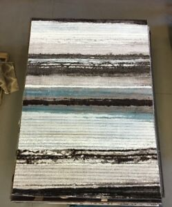 BRAND NEW-AREA RUGS-HOME EXPRESS FURNISHINGS