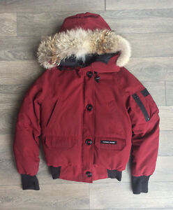 Canada Goose toronto sale discounts - Chilliwack Small | Kijiji: Free Classifieds in Greater Montr��al ...