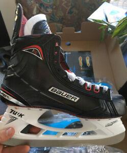 Bauer Vapor 1X Hockey Skates