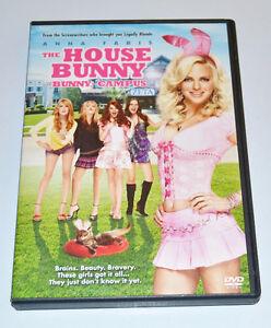 The House Bunny - DVD St. John's Newfoundland image 1