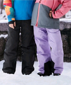 We pay Cash for gently used snowsuits and costumes