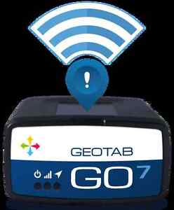 Fleet Tracking GPS