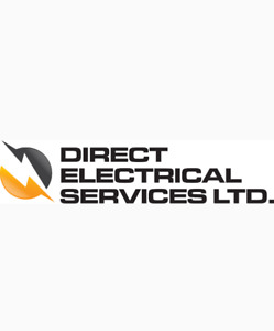 Experienced Electrical Contractor * Master Electrician *