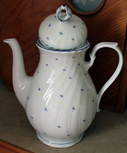 Porcelain/China from Germany