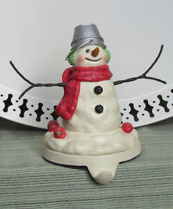 Christmas Decorations - It's only a few months away!