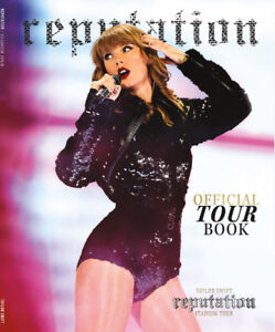 Taylor Swift  Aug 3rd! 6 Tix - ONLY $100 each! - Sec 511 Row 18