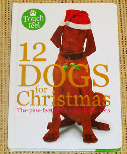 ✪ LIKE NEW - Children's Touch & Feel Christmas Books ($4 - $15) Oakville / Halton Region Toronto (GTA) image 2