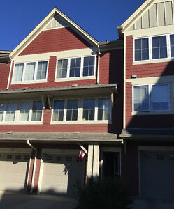 GREAT VALUE! Townhouse, Edmonton Ellerslie.