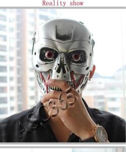 terminator resin mask 260109