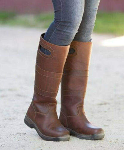 Dublin Ladies Clyde Boot